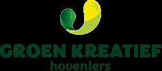 Welkom bij Groen Kreatief Hoveniers Bemmel Arnhem Nijmegen